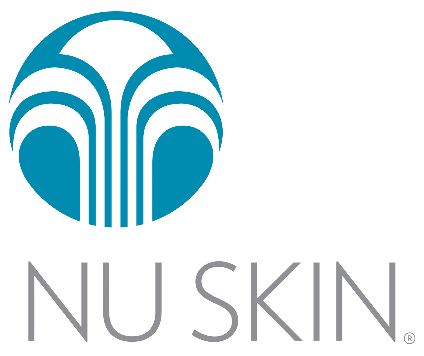 nu skin Read reviews, compare customer ratings, see screenshots, and learn more about my nu skin download my nu skin and enjoy it on your iphone, ipad, and ipod touch.