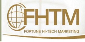FHTM Fortune Hi Tech