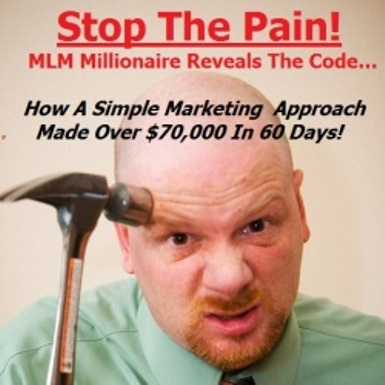 stop the pain2 385-385